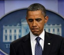 Барак Обама рассказал о главном разочаровании за годы на посту президента США