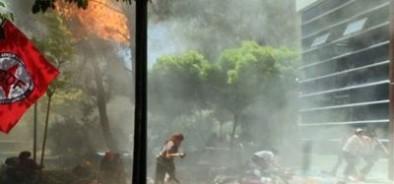 К теракту в Турции причастен смертник из ИГИЛ