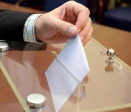 В России губернаторов будут избирать только на два срока
