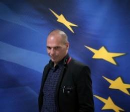 Итоги референдума в Греции: министр финансов подал в отставку