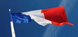 Глава французской делегации Тьерри Мариани поддерживает отмену антироссийских санкций
