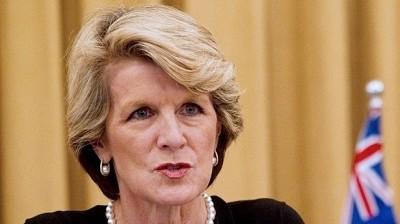 Австралия пытается уговорить Россию не ветировать предложение ООН о создании трибунала по Boeing MH-17