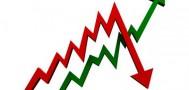 В Минфине прогнозируют дефляцию