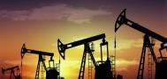 Иностранные компании смогут разрабатывать месторождения в России