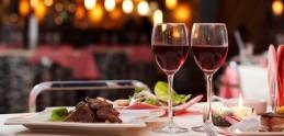 Депутаты хотят ввести лимит на иностранные блюда в ресторанах