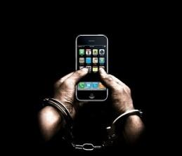 Правительство выступило против принятия законопроекта о праве задержанного на звонок