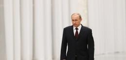 Путин выступит на Генеральной ассамблее ООН