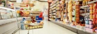 В Госдуме не поддержали идею уничтожения санкционных продуктов