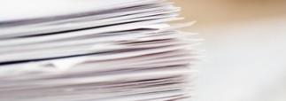 В ЦИК провели проверку предвыборных жалоб