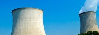 После аварии на «Фукусиме-1» в Японии впервые запустили реактор