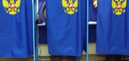 Депутаты хотят давать отгул каждому проголосовавшему на выборах гражданину