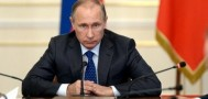 Владимир Путин назвал условия для выдвижения на новый президентский срок