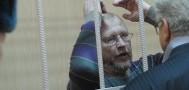 Организатор убийства Старовойтовой сядет на 17 лет
