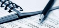 Минфин РФ предлагает ввести новый налог