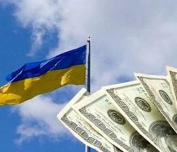 Кредиторы простят Украине 20% долга