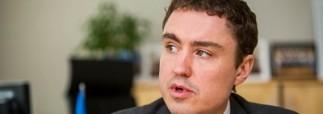 Эстонский премьер хочет продлить антироссийские санкции