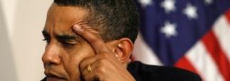 Самарскую компанию оштрафовали за рекламу с использованием изображения Барака Обамы