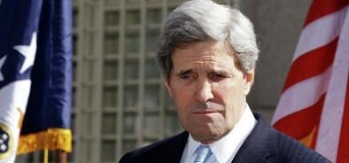 Америка больше не настаивает на немедленном смещении Асада