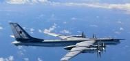 В Минобороны подтвердили начало российских авиаударов по позициям ИГИЛ в Сирии