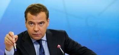 Россия планирует вернуться к обычному режиму торговли с Украиной
