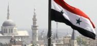 Владимир Путин предложил способ решения кризиса в Сирии