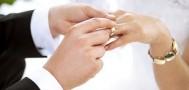 В Госдуму передан законопроект об обязательном тесте на ВИЧ перед свадьбой
