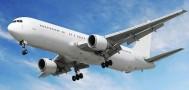 Медведев распорядился подготовить ответные меры в отношении украинских авиакомпаний