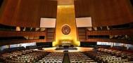 Во время выступления на Генассамблее ООН Путин будет говорить об ИГИЛ