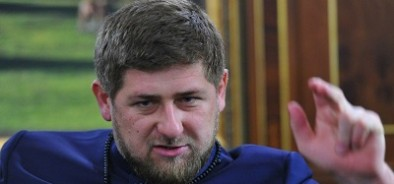 Кадыров подал апелляцию на решение суда о признании цитат из Корана экстремистскими