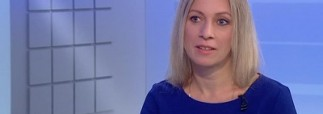 МИД РФ недоволен высылкой российских журналистов из Молдавии