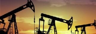 ОПЕК опубликовала оптимистичный прогноз мирового спроса на нефть в 2015 году