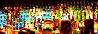 В Госдуме предлагают запретить продажу алкоголя лицам, не достигшим 21 года