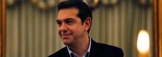Ципрас снова станет премьер-министром Греции