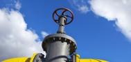 Россия и Китай подписали меморандум о строительстве третьего газопровода в КНР