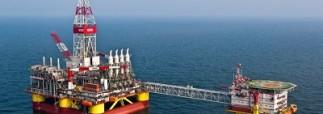Эксперты предсказывают падение нефтяных котировок до $20 за баррель