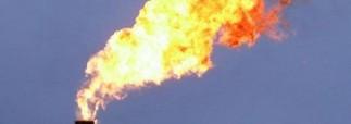 Украина купит у России только 2 млрд кубометров газа