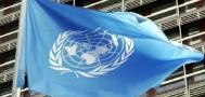 Россия в течение месяца будет председательствовать в Совете Безопасности ООН