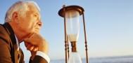Пенсионный возраст в России могут повысить уже в следующем году