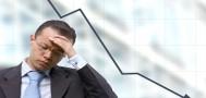 В России начал действовать закон о банкротстве физических лиц