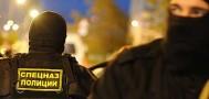 Кремль в курсе пресечения подготовки к теракту в Москве