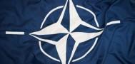 РФ ответит на приближение НАТО к своим границам