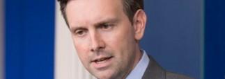 Белый дом объяснил нежелание принимать делегацию РФ