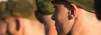 Депутатов хотят оставить без отсрочки от армии
