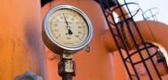 Турция оспорит цену на газ