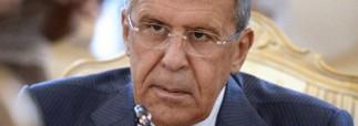 Обстрел посольства РФ в Дамаске Москва назвала терактом