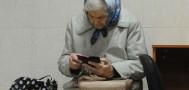 КПРФ настаивает на референдуме о пенсионном возрасте