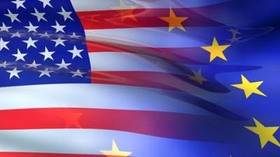 США создали со своими партнерами крупнейший в мире торговый союз