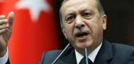 Турция может отказаться от российского газа