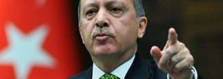 Анкара не даст сирийским курдам создать автономию