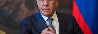 РФ отменяет безвизовое сообщение с Турцией